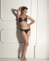 RosePetal Lingerie Collection AW2013 (2)