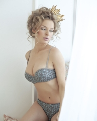 RosePetal Lingerie Collection AW2013 (22)