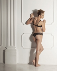 RosePetal Lingerie Collection AW2013 (3)