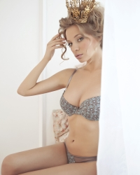 RosePetal Lingerie Collection AW2013 (32)