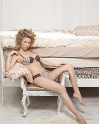 RosePetal Lingerie Collection AW2013 (37)