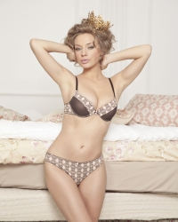 RosePetal Lingerie Collection AW2013 (39)