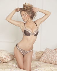 RosePetal Lingerie Collection AW2013 (41)