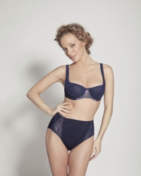 RosePetal Lingerie Collection AW2013 (48)