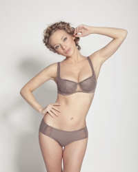 RosePetal Lingerie Collection AW2013 (49)