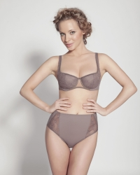 RosePetal Lingerie Collection AW2013 (50)