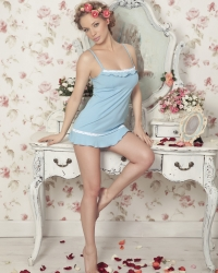 RosePetal Lingerie Collection AW2013 (65)