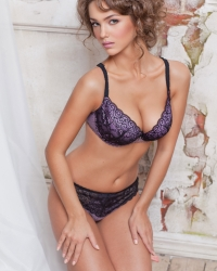 RosePetal Lingerie Collection AW2013 (71)
