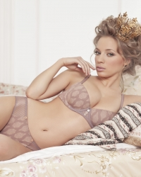 RosePetal Lingerie Collection AW2013 (73)