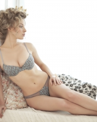 RosePetal Lingerie Collection AW2013 (75)