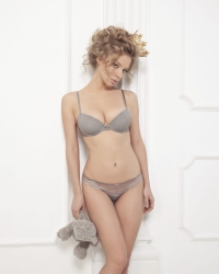 RosePetal Lingerie Collection AW2013 (76)