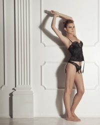 RosePetal Lingerie Collection AW2013 (81)