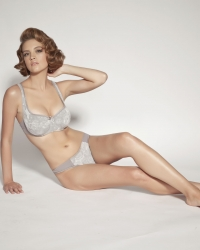 RosePetal Lingerie Collection AW2013 (85)