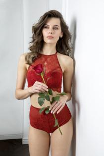 RosePetalAW2019 (47)