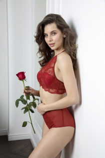 RosePetalAW2019 (49)