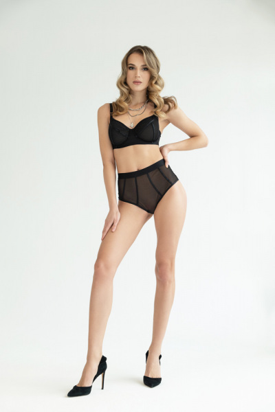 RosePetal-Lingerie-Collection-AW2021-1