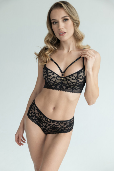 RosePetal-Lingerie-Collection-AW2021-12