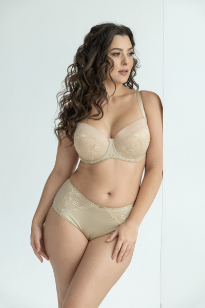 RosePetal-Lingerie-Collection-AW2021-13