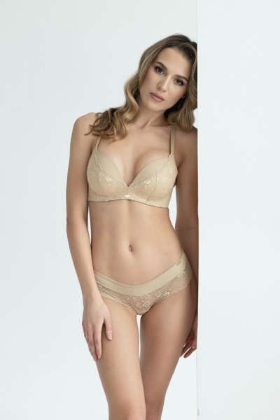 RosePetal-Lingerie-Collection-AW2021-15