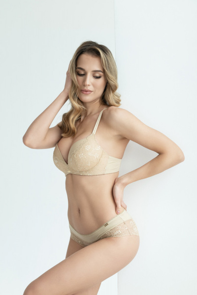 RosePetal-Lingerie-Collection-AW2021-16