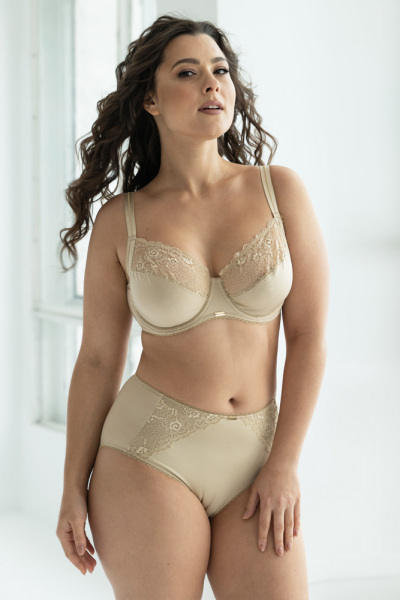 RosePetal-Lingerie-Collection-AW2021-17