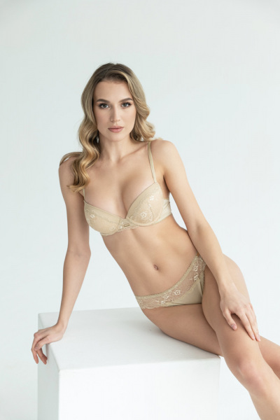 RosePetal-Lingerie-Collection-AW2021-18