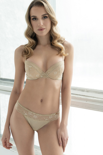 RosePetal-Lingerie-Collection-AW2021-19