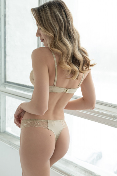 RosePetal-Lingerie-Collection-AW2021-20