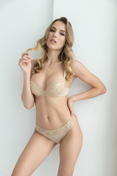 RosePetal-Lingerie-Collection-AW2021-21