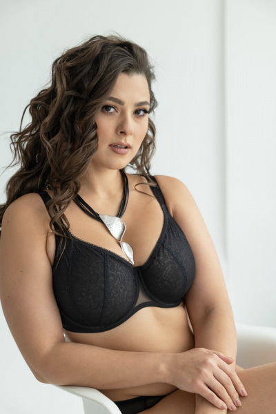 RosePetal-Lingerie-Collection-AW2021-22
