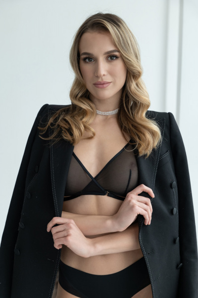 RosePetal-Lingerie-Collection-AW2021-24