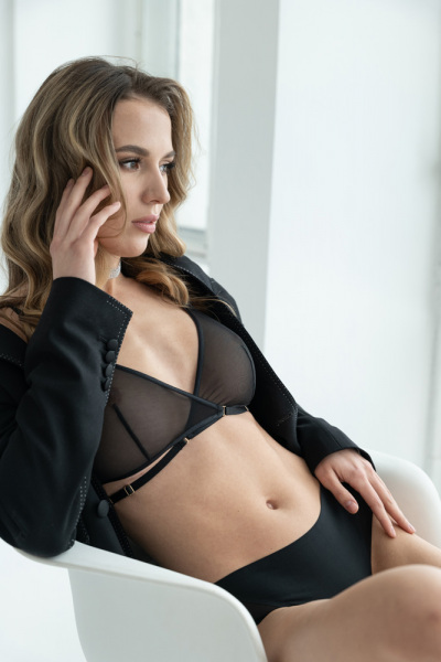 RosePetal-Lingerie-Collection-AW2021-25