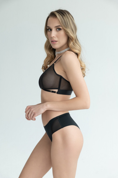 RosePetal-Lingerie-Collection-AW2021-27