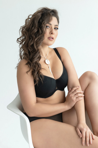 RosePetal-Lingerie-Collection-AW2021-29