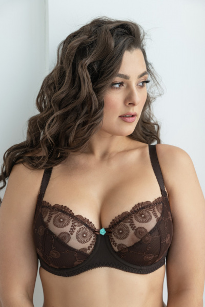 RosePetal-Lingerie-Collection-AW2021-30