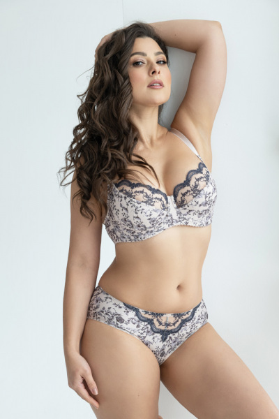 RosePetal-Lingerie-Collection-AW2021-31