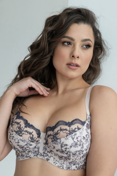 RosePetal-Lingerie-Collection-AW2021-32