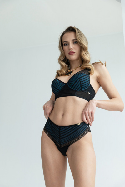 RosePetal-Lingerie-Collection-AW2021-35