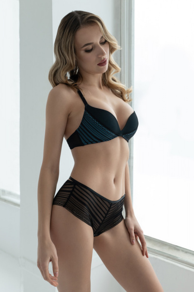 RosePetal-Lingerie-Collection-AW2021-36