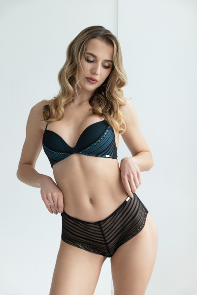 RosePetal-Lingerie-Collection-AW2021-37