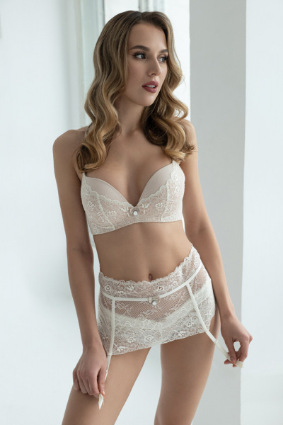 RosePetal-Lingerie-Collection-AW2021-38