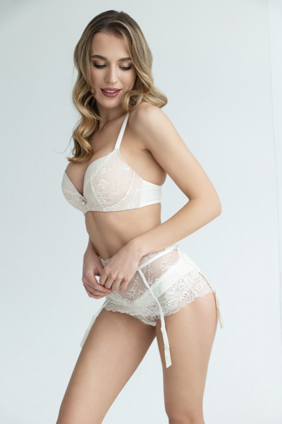 RosePetal-Lingerie-Collection-AW2021-39