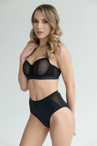 RosePetal-Lingerie-Collection-AW2021-4