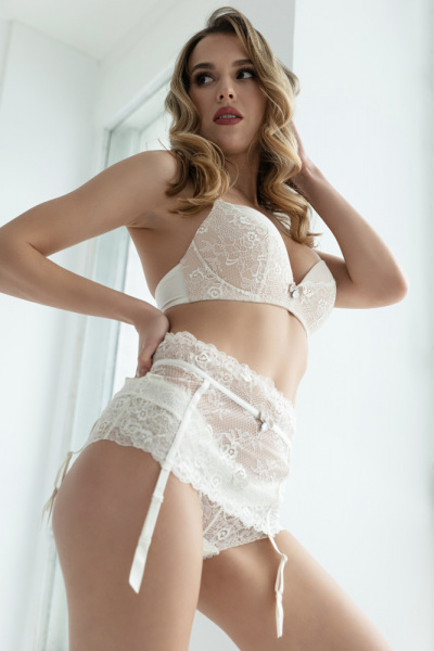 RosePetal-Lingerie-Collection-AW2021-40