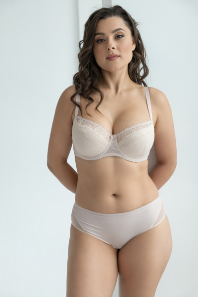 RosePetal-Lingerie-Collection-AW2021-41