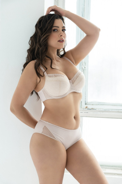RosePetal-Lingerie-Collection-AW2021-42