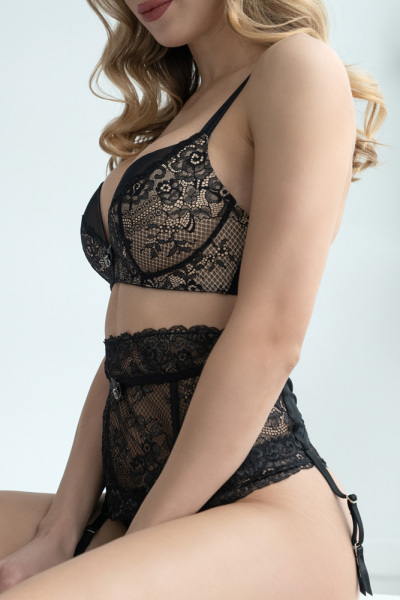 RosePetal-Lingerie-Collection-AW2021-43