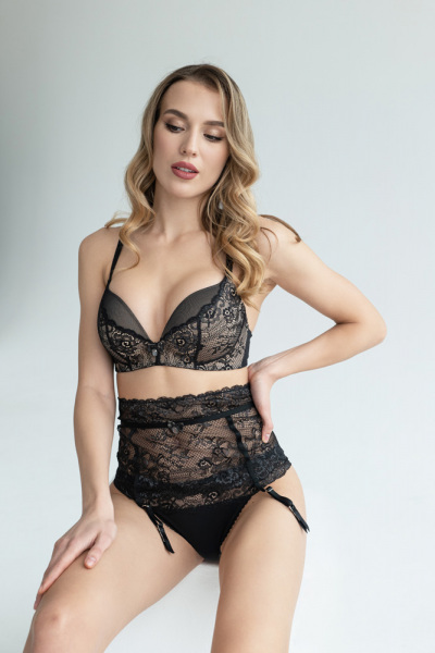 RosePetal-Lingerie-Collection-AW2021-44