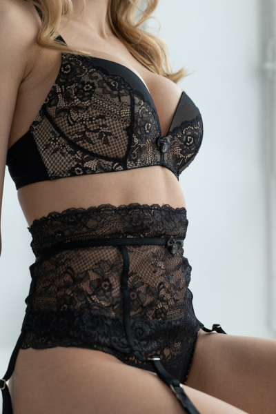RosePetal-Lingerie-Collection-AW2021-45