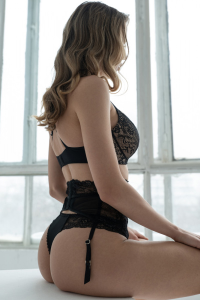 RosePetal-Lingerie-Collection-AW2021-46